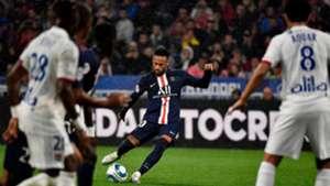 Herrera backs Neymar to win a Ballon d'Or