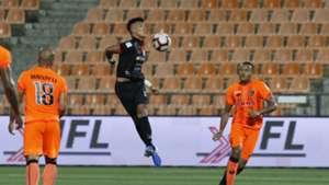 Khairul Amri, Felda United v PKNS FC, Malaysia Super League, 14 Jun 2019