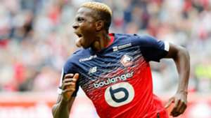 Goal 50: African wonderkids who are dead certs to make the list in future