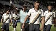 Diego Maradona Pele Yashin Ronaldo Henry FIFA 18