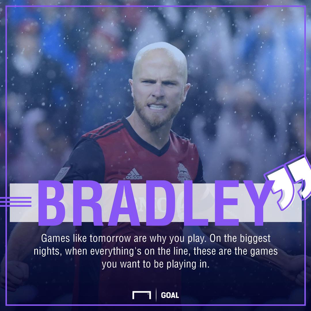 Bradley quote GFX