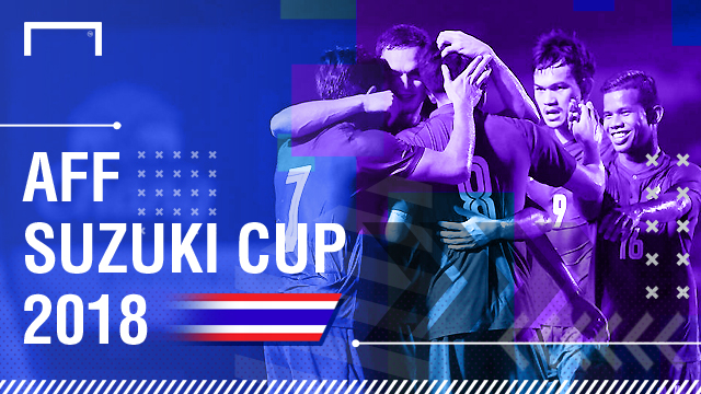 AFF Suzuki Cup 2018 TH footer banner