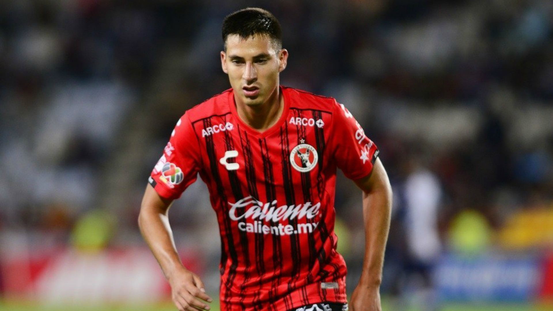 Chivas tendría interés en contratar a Mauro Lainez | Goal.com