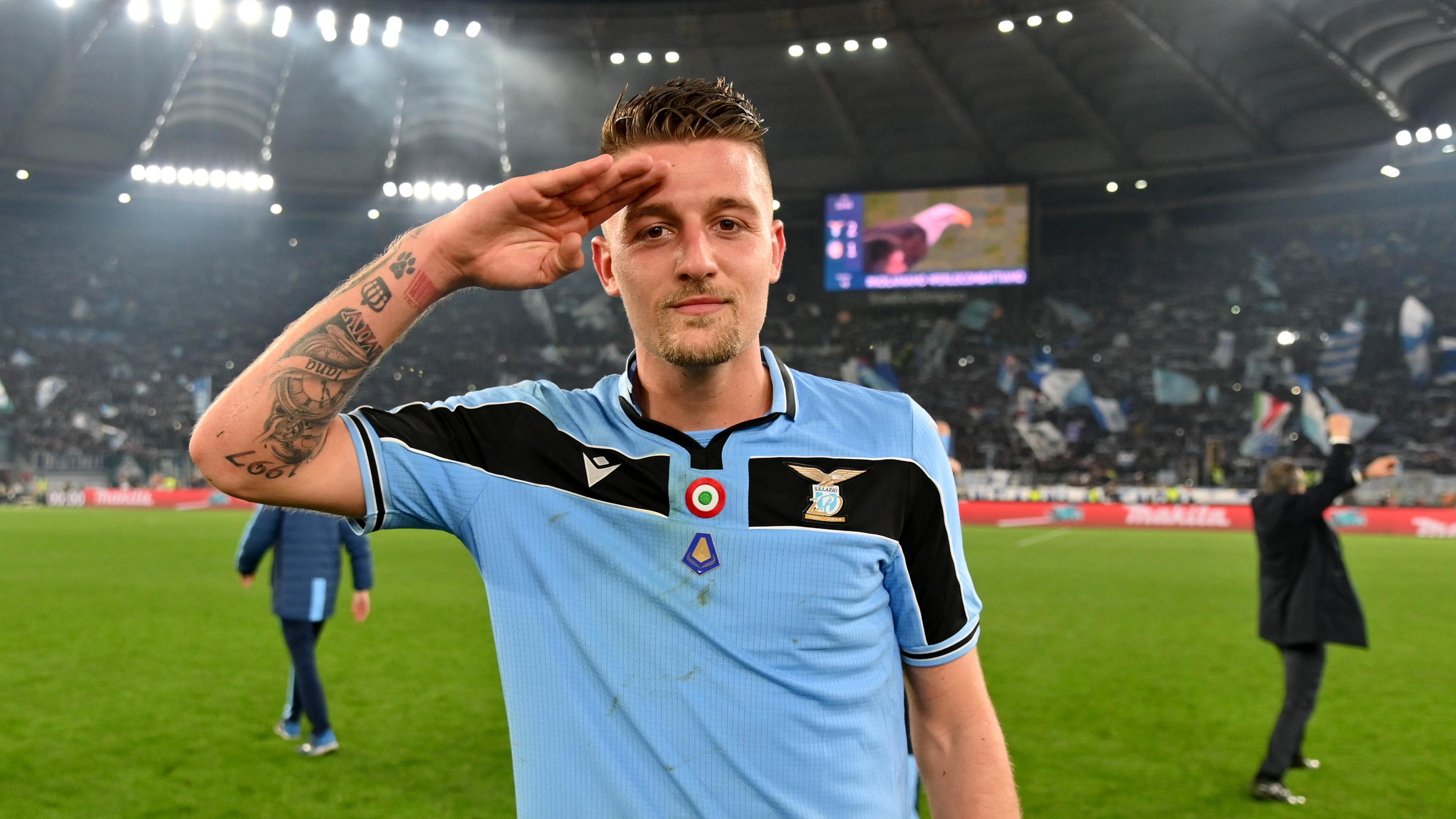 Afbeeldingsresultaat voor Lazio Inter