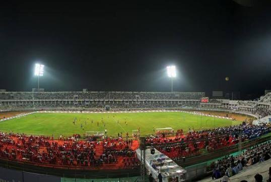 'The game is important' – KFA President welcomes Kerala Government's deal with AIFF