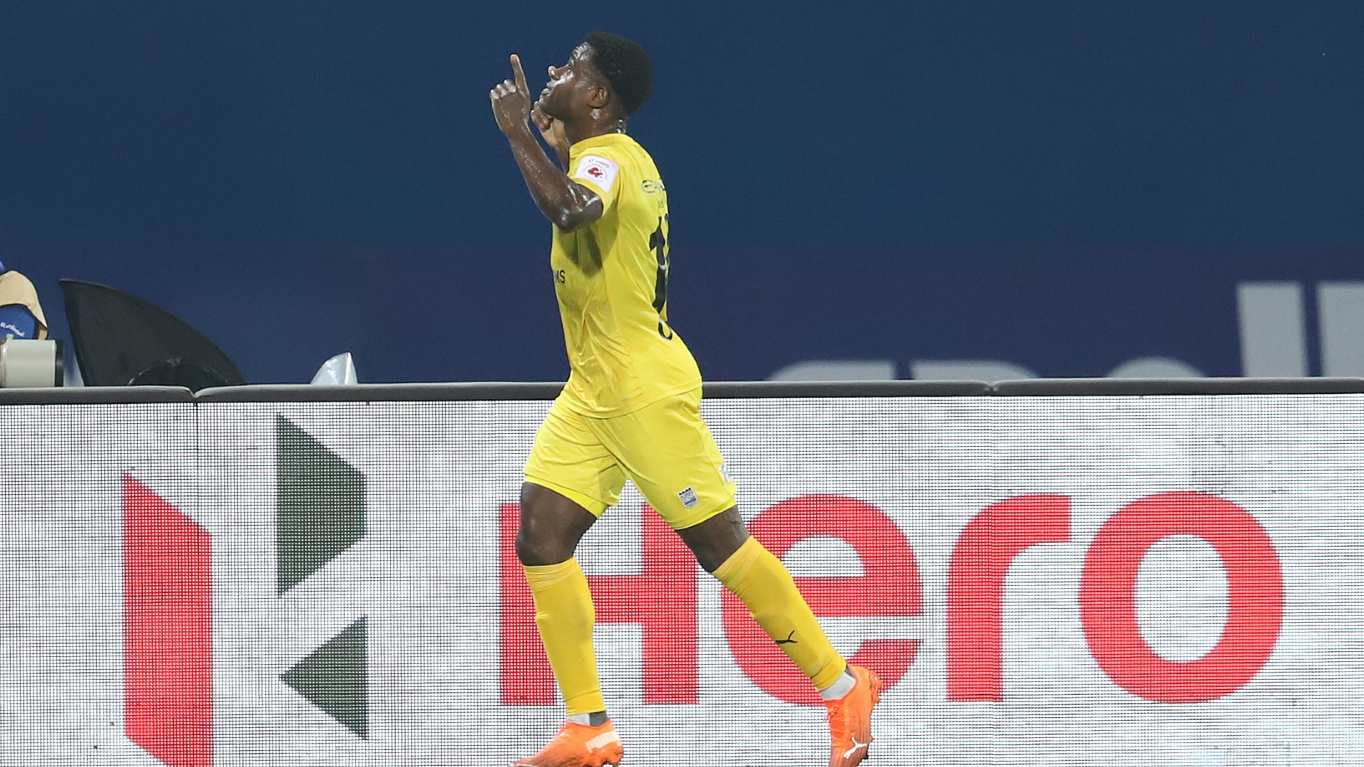 From Roy Krishna to Sunil Chhetri, who are the top-scorers of each club in ISL?