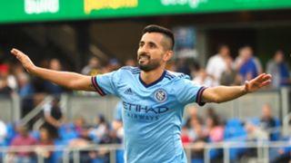Maxi Moralez MLS NYCFC 03312018
