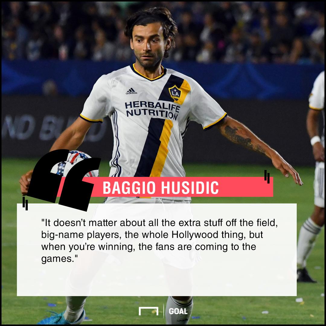 Baggio Husidic GFX