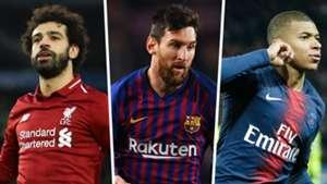 Ligue Des Champions Calendrier 2020.Ligue Des Champions 2019 2020 Equipes Qualifiees Groupes