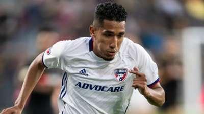 Jesus Ferreira FC Dallas 05162019 ISI