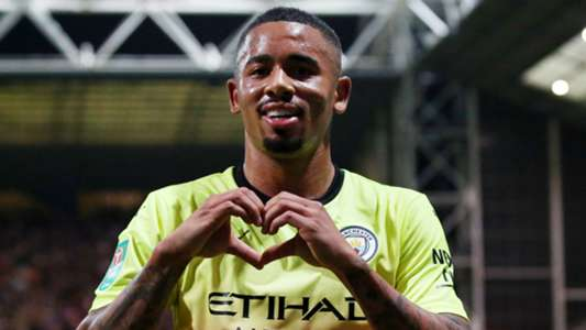 Everton X Manchester City Onde Assistir Escalacao Horario E As Ultimas Noticias Goal Com