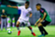 Tapachula Chivas Copa MX Clausura 2019