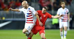 Embarrassed again! USMNT takes yet another step backwards with dismal Canada defeat