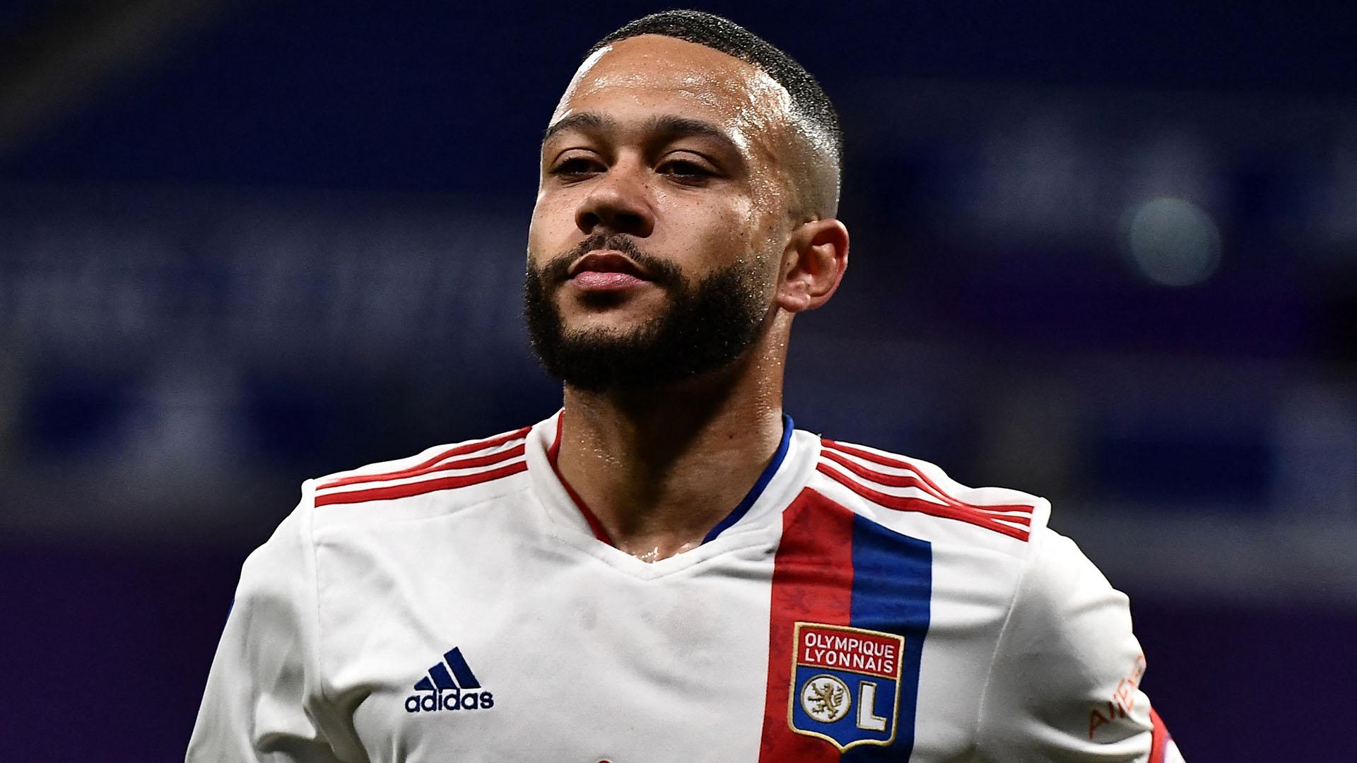 Onana: Is Lyon move an error for Arsenal target?