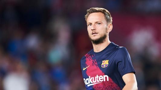 Mercato : Rakitic sait où il veut jouer la saison prochaine, et ce n'est pas au Barça | Goal.com
