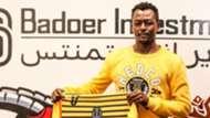Wazito FC sign Ali Abondo.