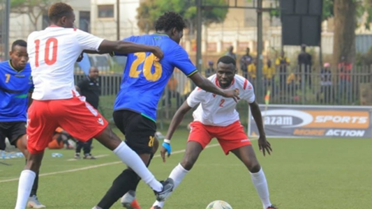 Kenya, Uganda and Tanzania learn latest positions in Fifa Rankings | Goal.com