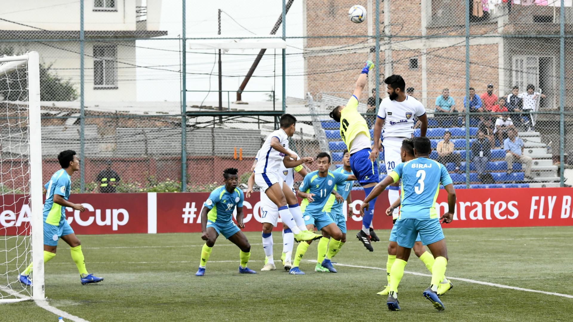 ISL 2019/20: Will Chennaiyin FC's 'gamble' on John Gregory pay off?