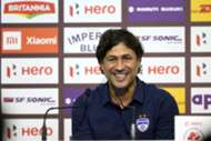 Carles Cuadrat Bengaluru NorthEast United