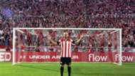 Javier Mascherano Estudiantes 2019