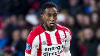 Joshua Brenet, PSV, 02072018