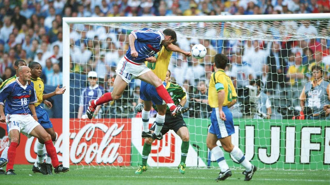 zinedine-zidane-france-brazil-world-cup-