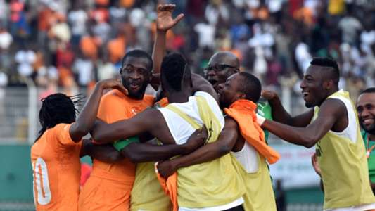 Cote d'Ivoire players set Premier League penalty record | Goal.com