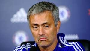 Who'll replace Rafa? | Jose Mourinho Chelsea
