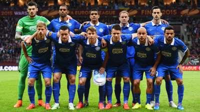 Europa League final Sevilla Dnipro 27052015