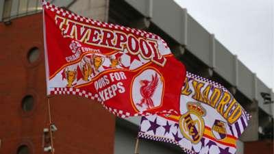 Liverpool-Real Madrid 14