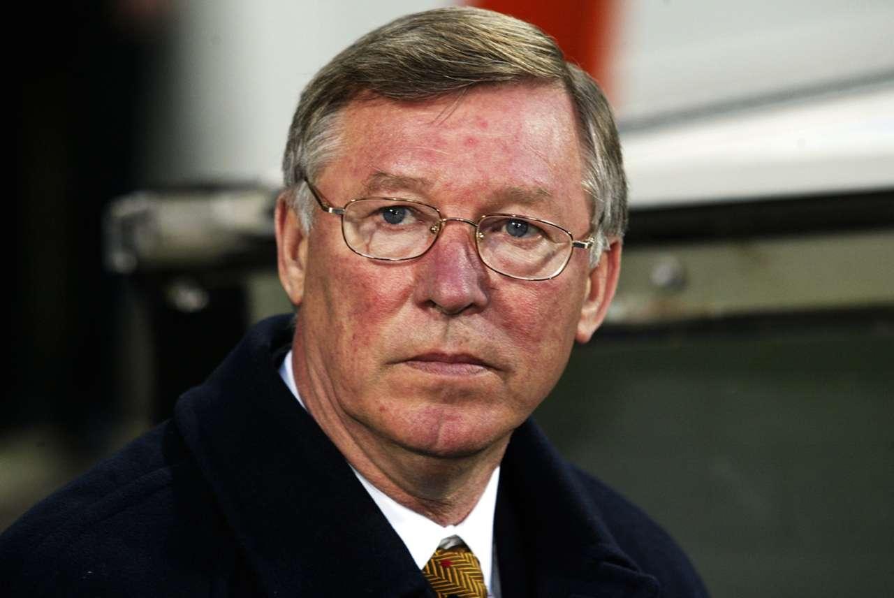 Sir Alex Ferguson (1920x1332)