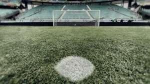 Penalty Spot Generic