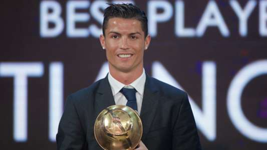Dubai Sports Conference: TV channel, time and Globe Soccer Awards 2017 nominees | Goal.com