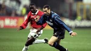 Giuseppe Bergomi (Inter)