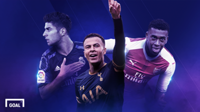 GFX Champions League Players to watch