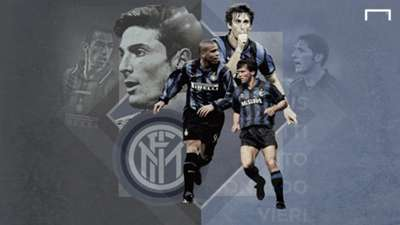 Inter gallery cover