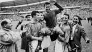 Just Fontaine France 1958 World Cup