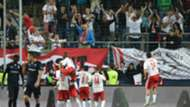 Red Bull Salzburg Malmo Champions League 29072015