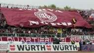 Livorno fans