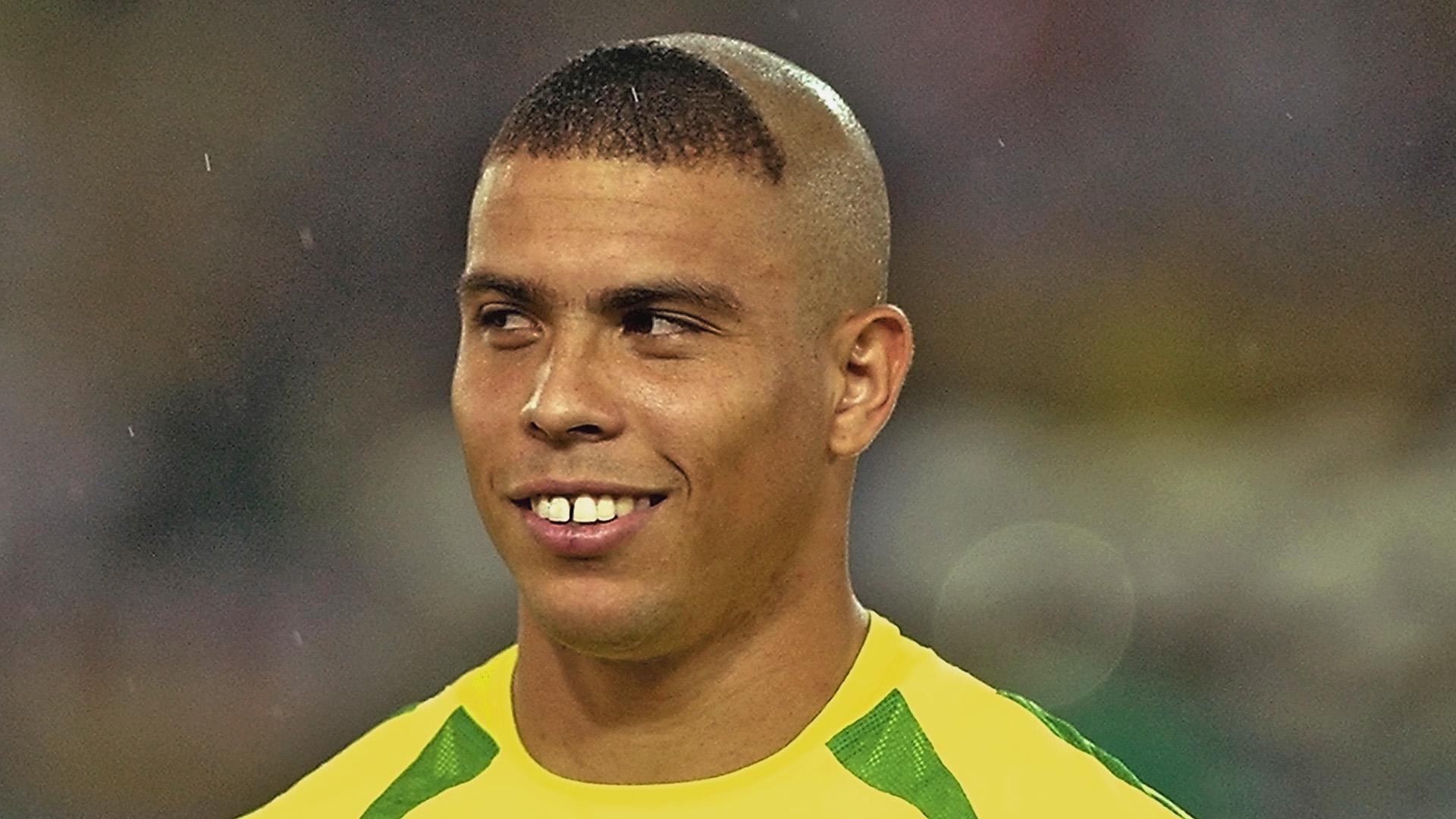 Ronaldo Brasilien 2020