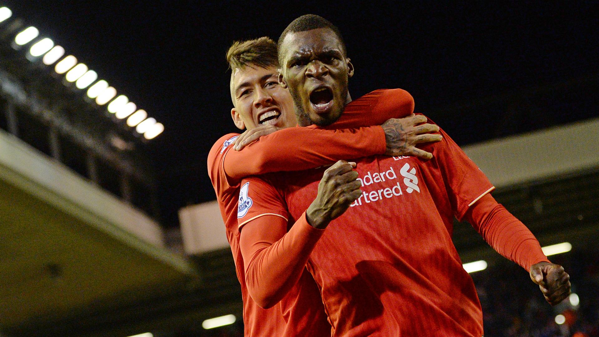 Mane affirms him, Salah are 'really good friends'