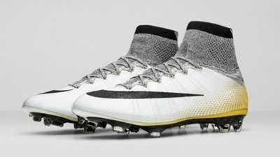 Nike CR7 Superfly Cristiano Ronaldo