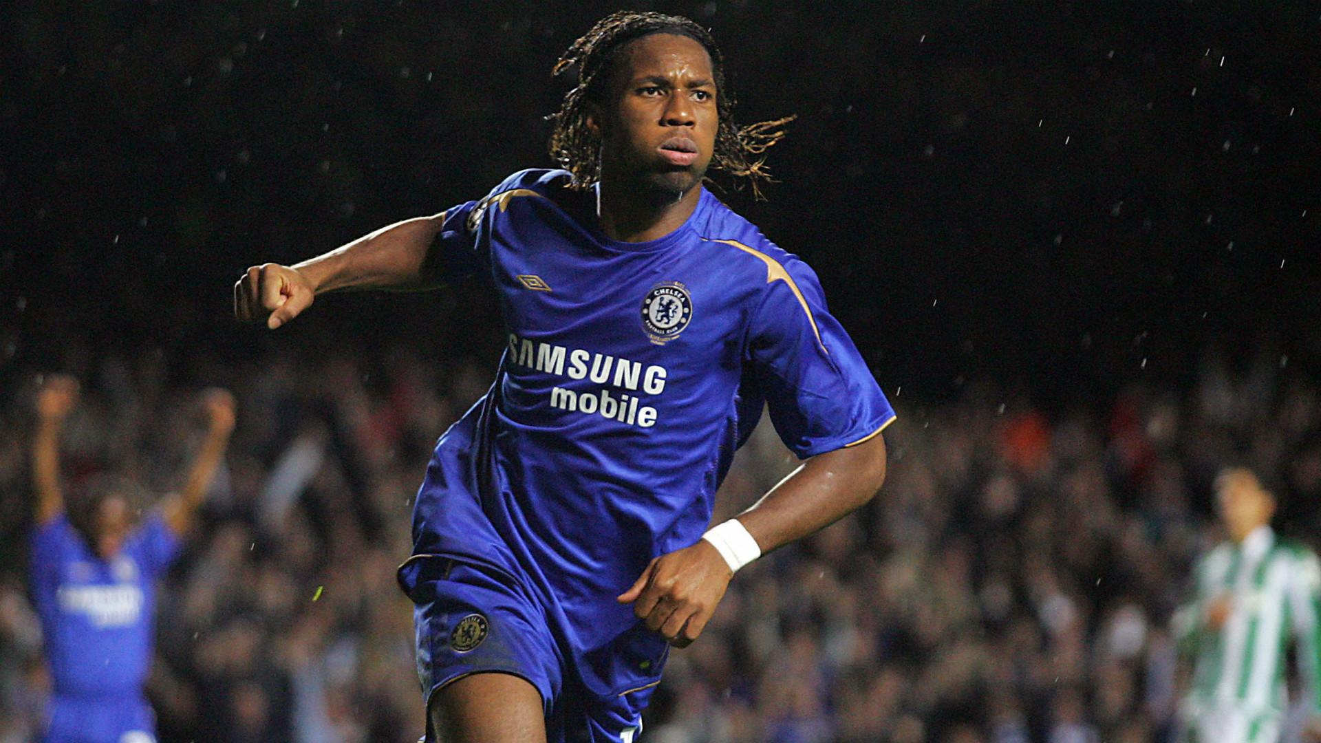 Derribando mitos: Drogba es una leyenda del Chelsea pero ¿era un delantero de clase mundial? | Goal.com