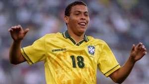 Ronaldo Brazil