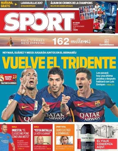Sport 201115
