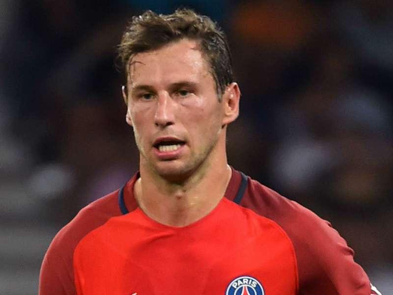 Malangnya Nasib Grzegorz Krychowiak Di Paris Saint-Germain | Goal.com