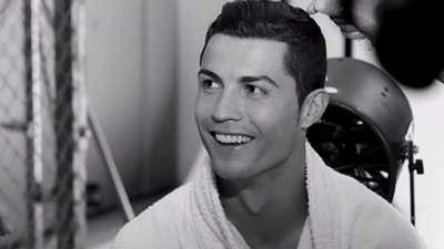 Cristiano Ronaldo CR7 SS15 underwear