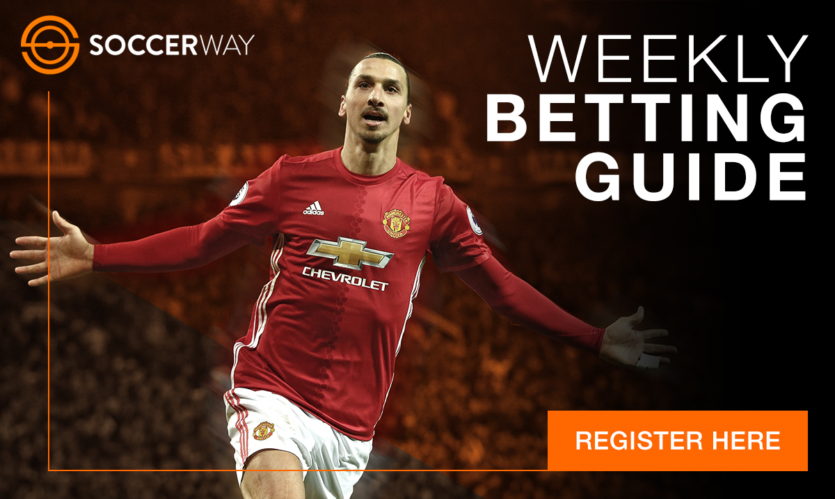 World betting fixtures soccerway swansea manager sky betting