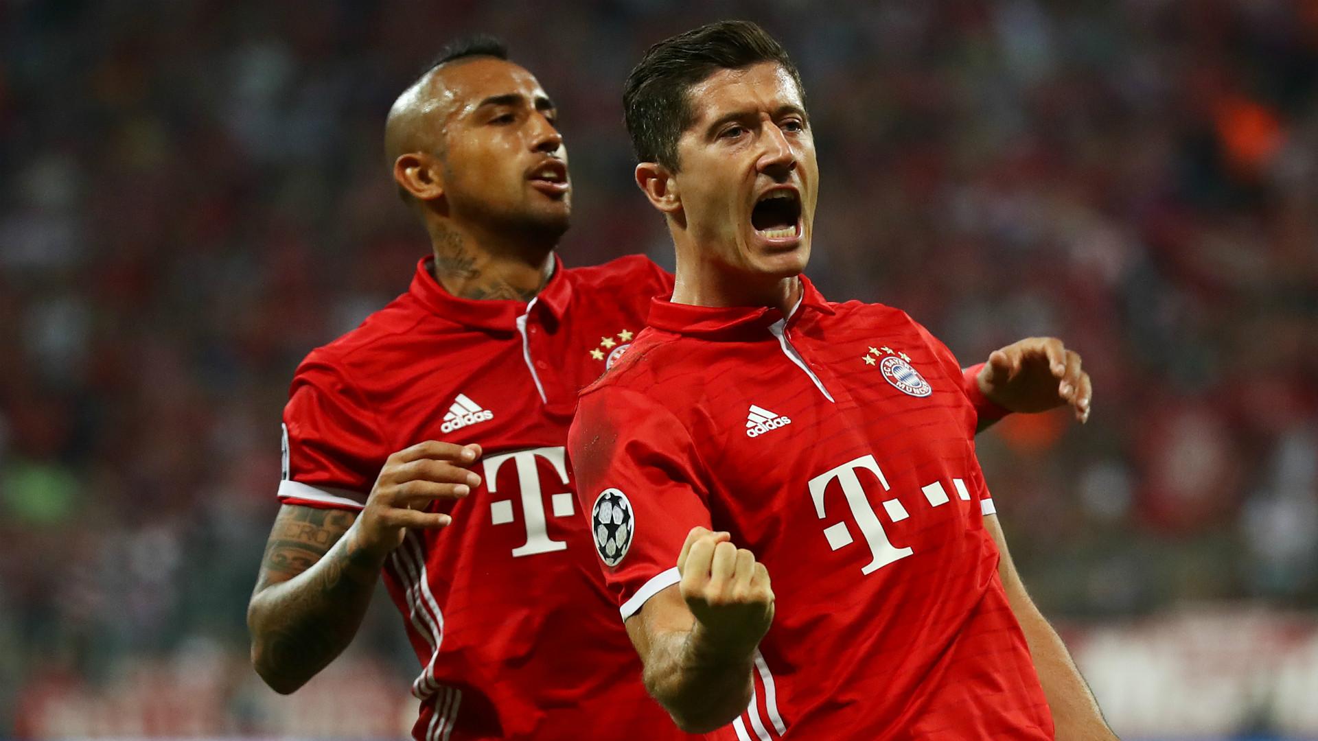 StarTimes lines up top Premier League, Bundesliga actions   Goal com