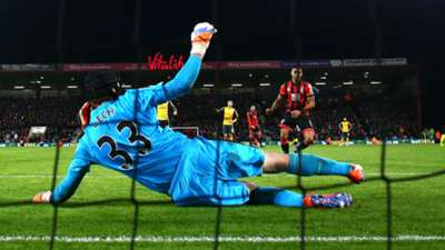 HD Petr Cech Arsenal Premier League